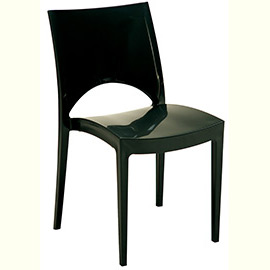 chaise florence. Black Bedroom Furniture Sets. Home Design Ideas